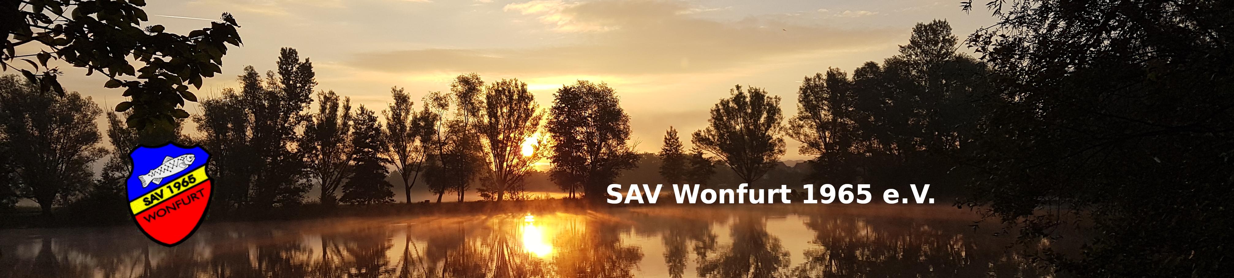 SAV-Wonfurt